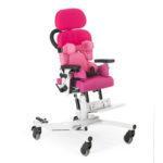 Cadira Madita
