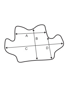 bodymap-16-rehagirona