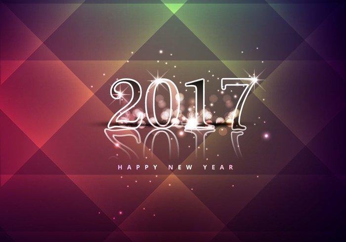Bon any 2017!