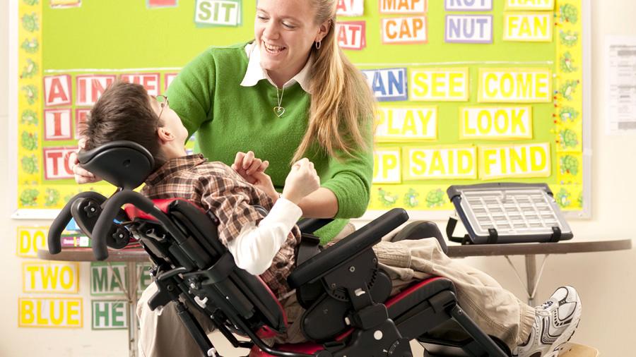 Característiques i beneficis més destacats de la cadira Activity Chair