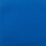 """""""Med"""" azul mar (estándar)"""