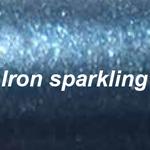 Efecto hierro