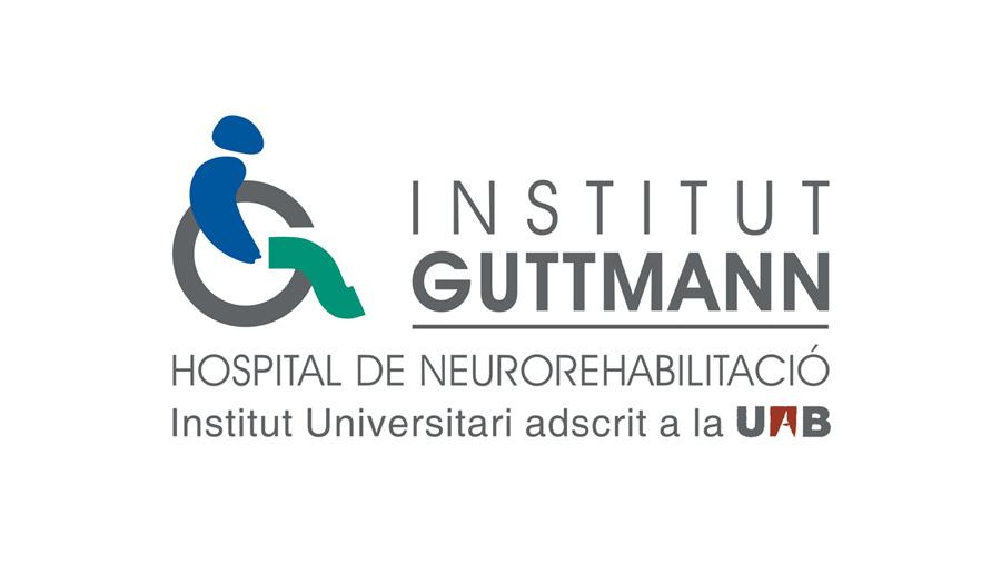 El Institut Guttmann presenta «Niños con parálisis cerebral: guía para padres»