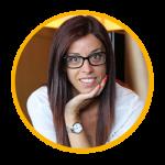 Joana Santiago - Spex/Medifab