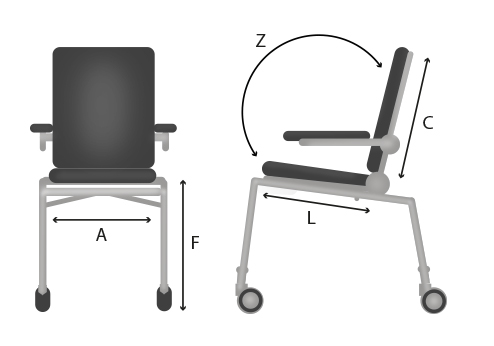 medidas-silla-jordi-rehagirona