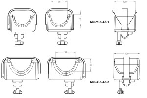 multistander-bloque-rodilla-rehagirona