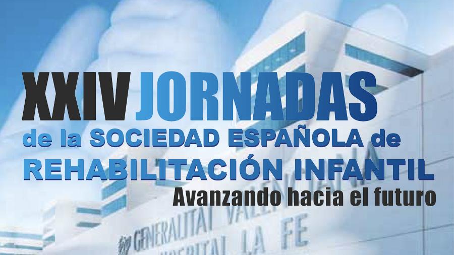 Participaremos en las Jornadas SERI de Valencia