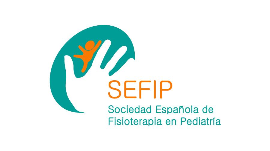 Rehagirona participaremos en el VII Congreso de la SEFIP