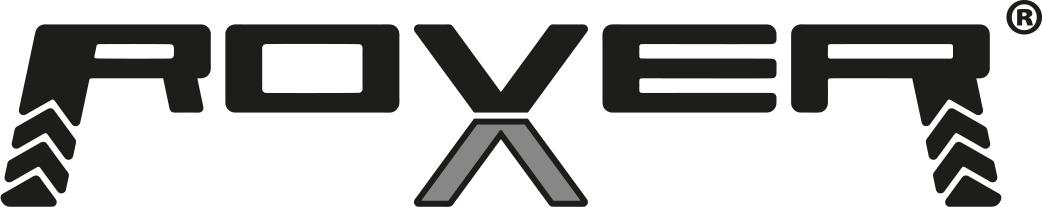 Rover X