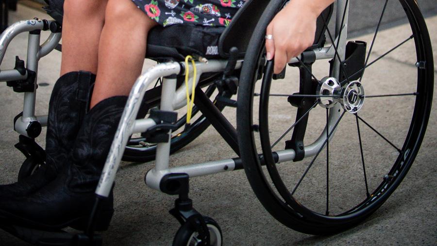 S'obre la convocatòria per a la Prestació d'atenció social a les persones amb discapacitat (PUA) 2018 a Catalunya