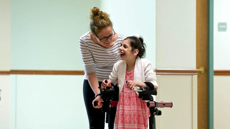 S'obre la convocatòria per a la Prestació d'atenció social a les persones amb discapacitat (PUA) 2019 a Catalunya