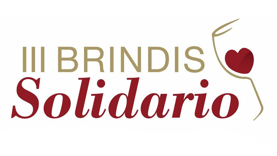 Vota el proyecto del III Brindis Solidario que quieres que reciba 10.000 €
