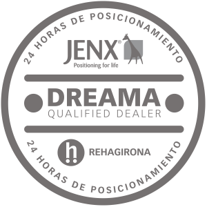 logo-dreama-qualified-dealer