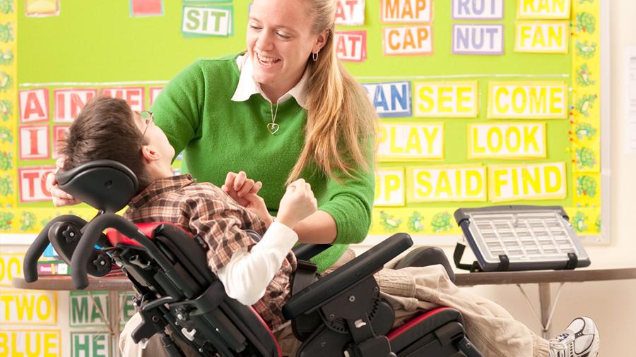 Sedestació Activa: Aprenent Habilitats