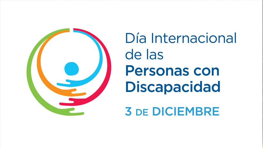 Participación y el liderazgo de las personas con discapacidad: Agenda de Desarrollo 2030