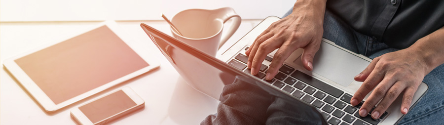Gran éxito de participación y valoración en los 10 webinars realizados hasta ahora durante el confinamiento - Rehagirona