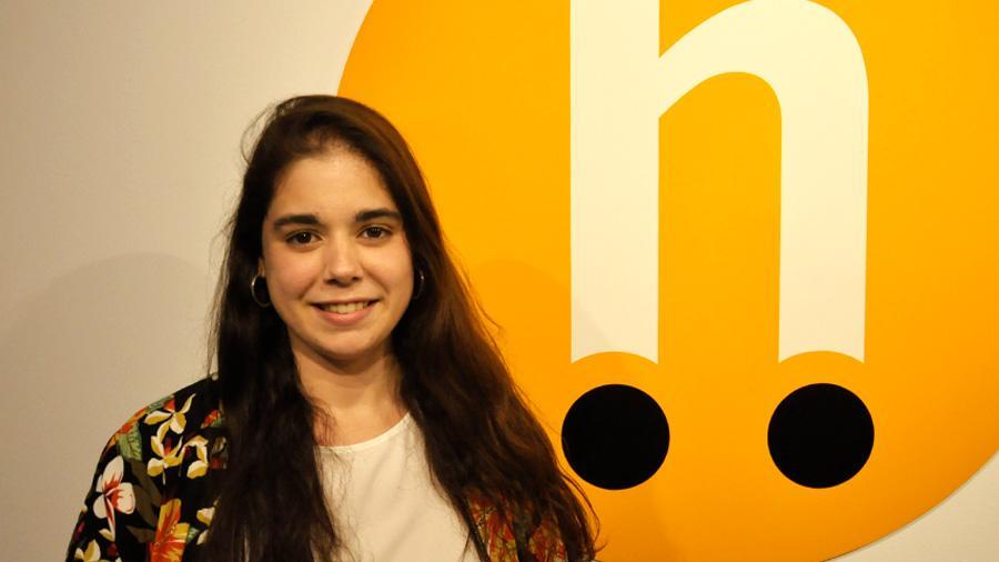 Laura Noval se incorpora como Asesora clínica en la zona Norte