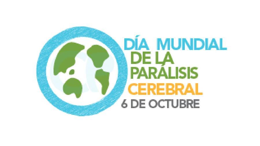 Nos sumamos al Día Mundial de la Parálisis Cerebral 2020