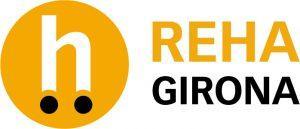 Logo Rehagirona