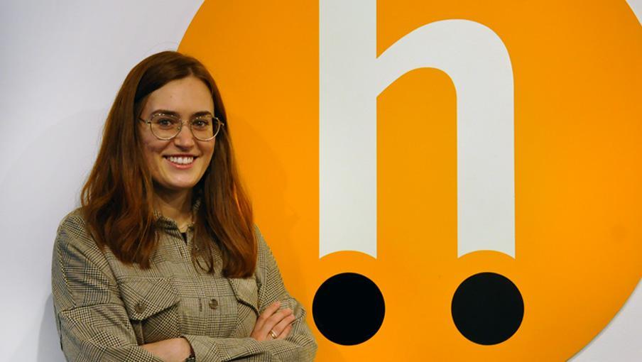 Marta González se incorpora como Asesora Clínica en la zona Centro