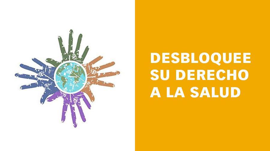 """""""Desbloquea tu derecho a la salud"""" en el Día Mundial de la Espina Bífida e Hidrocefalia"""